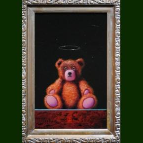 Icon I can bear