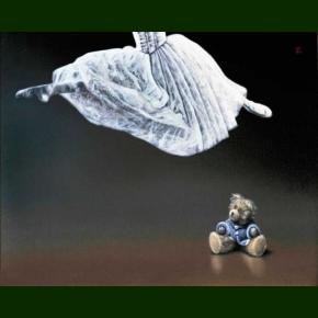 Bearable Ballet Blues